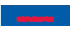 Kern Schools Logo